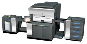Printing_Indigo