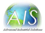 Global AIS